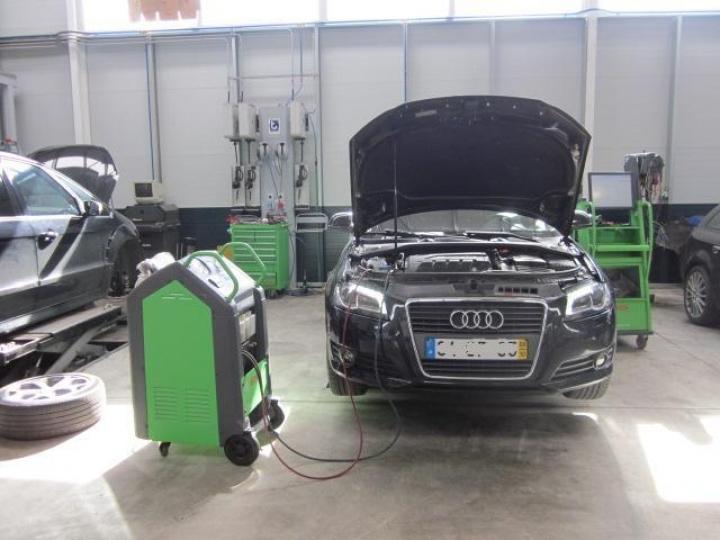 Real formula oficina bosch car service celorico de basto for Bsch oficinas