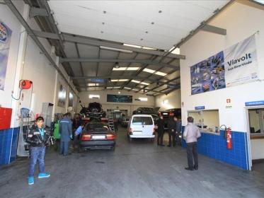 Viavolt oficinas bosch car service em viana do castelo for Bsch oficinas