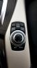 BMW 116 D Advantage Automático