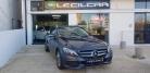 Mercedes-Benz C 220 CDI St. Avantgarde Executive Aut. 7G-Tronic