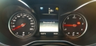 Mercedes-Benz C 220 CDI St. Avantgarde Executive Aut. 7G-Tronic