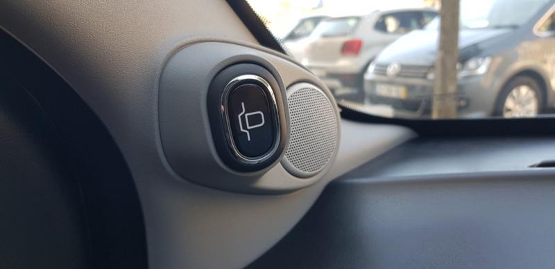 Lancia Ypsilon 1.2 S&S Gold