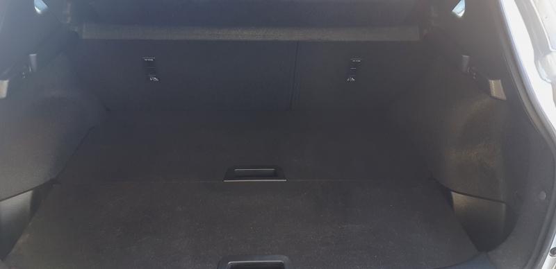 Nissan Qashqai 1.5 DCI Acenta Pure Drive