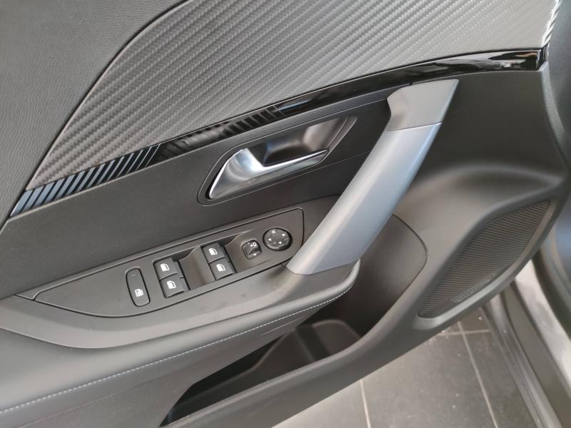 Peugeot 2008 Allure 1.2 PureTech 100cv