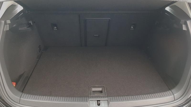 Volkswagen Golf VII 1.6 TDI CONFORTLINE 105cv